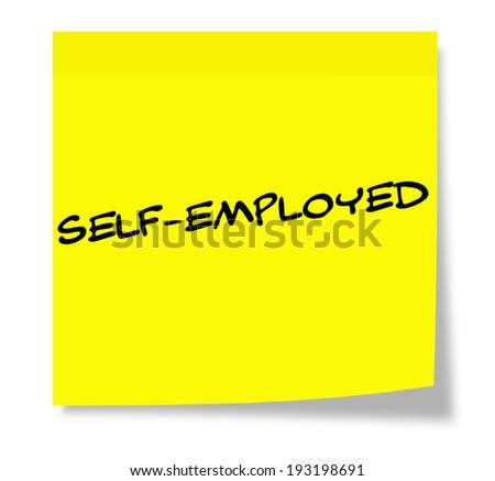 cover letter references esl assignment writers service for school self respect essay self esteem as a spiritual discipline