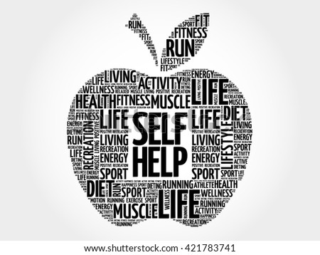 """self help story Self confidence activities but failure story teaches us lessons"""" self-help books and professional counselling assist us in building our confidence level."""