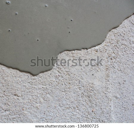 Floor Leveling Stock Photos Images Pictures Shutterstock