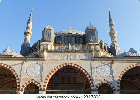 turkey city buddhist singles Are you interested in meeting turkish buddhist singles if you are, then join our dating site  i live in bursa city of turkey it is near i̇stanbul.