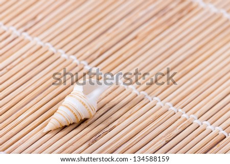 sell on bamboo