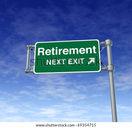 Senior Adult, Freedom, Retirement, Lifestyles, - stock photo
