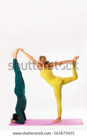 lord of the dance pose stock photos images  pictures