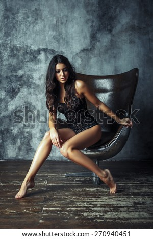 Photoshoot Stock Photos, Royalty-Free Images & Vectors - Shutterstock