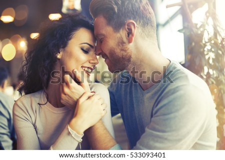 Love Couple Stock Images, Royalty-Free Images & Vectors | Shutterstock