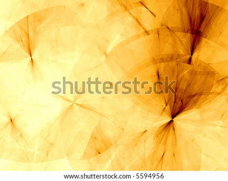 Sepia Texture Background
