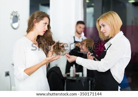 european-young-girls-oral-lesbian-sex-photos