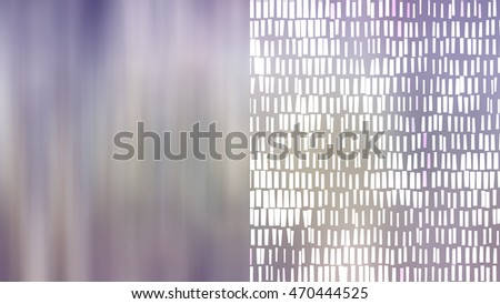 Set of abstract backgrounds vintage illustration digital.
