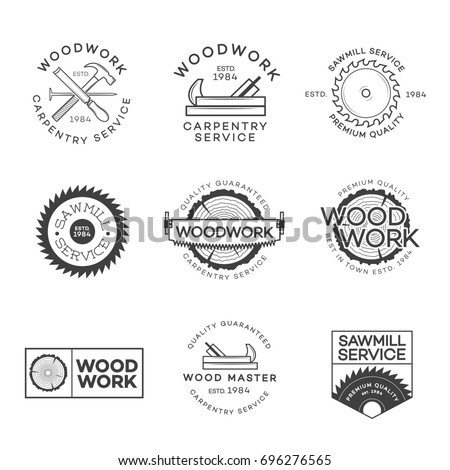 car maintenance symbols home symbols wiring diagram