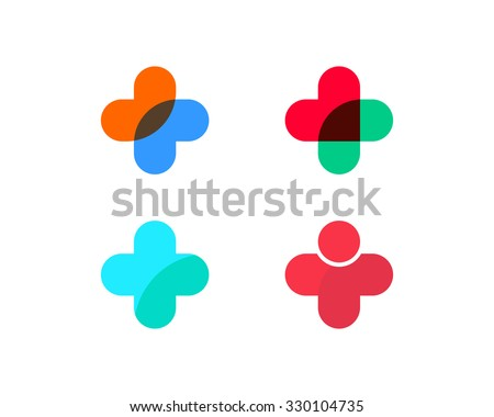 Safety Logo Stock Photos, Royalty-Free Images & Vectors - Shutterstock