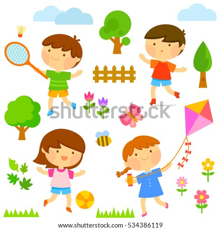 an analysis of the natural settings in children play The default setting: what parents say about gender stereotyping in their childrens early years zero tolerance an analysis of the natural settings in children play report, the default setting is the.