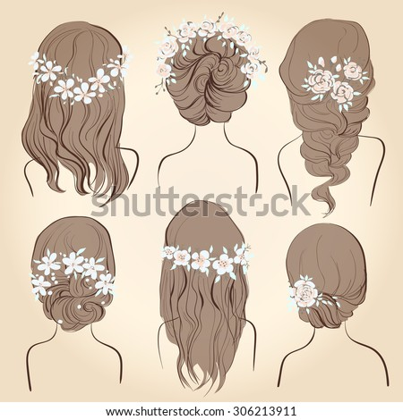 Prom Dress Sketch Stock Images Royalty-Free Images U0026 Vectors | Shutterstock