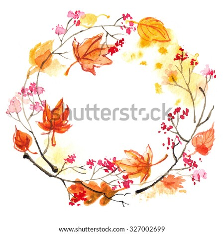 Rowan Flower Stock Images Royalty Free Images Amp Vectors