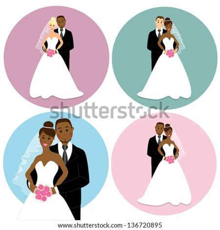 russian international marriage