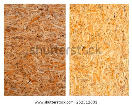 set of old backgrounds - stock photo