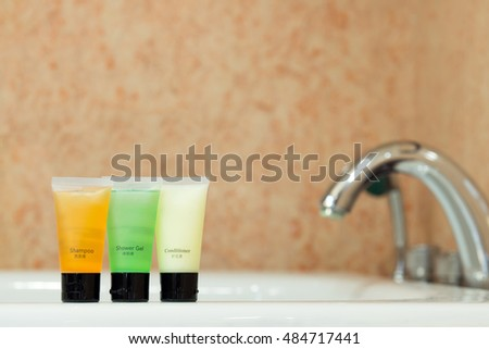 Bathroom Toiletries toiletries stock images, royalty-free images & vectors | shutterstock