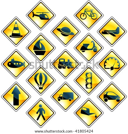 Natural Disaster Warning Signs Caution Danger Stock Vector. Window Tinting Gastonia Nc Courses In Autocad. Best Health Insurance For Young Adults. First Choice Home Inspections. Capital Markets Resume Internet Stock Brokers. Roof Replacement Financing Clean Crawl Space. Comcast Security Alarm Auto Ac Repair Houston. Top Hospitality Management Schools. Bartender Barcoding Software