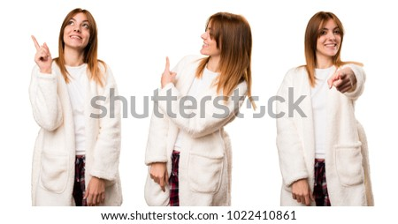 Dressing Gown Isolated Stock Images, Royalty-Free Images & Vectors ...