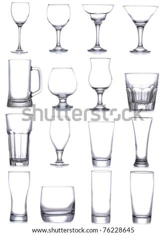 Drinking+glass