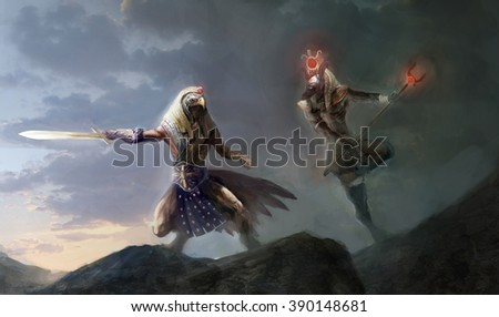 Isis Horus Stock Images, Royalty-Free Images & Vectors   Shutterstock