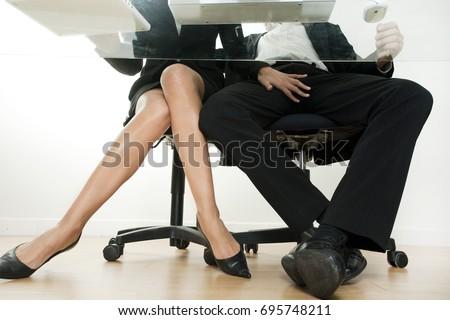 Penis extension mogen escort stockholm