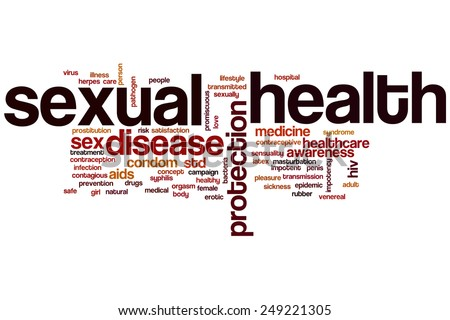 Teen-pregnancy and sexually-transmitted diseases