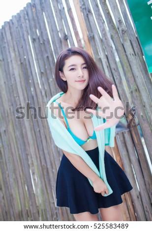 Дикий волосатые девушки фото секс