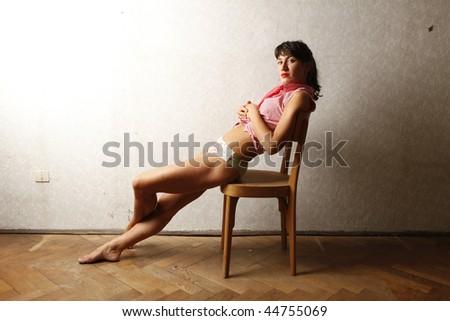 секси фото герлз