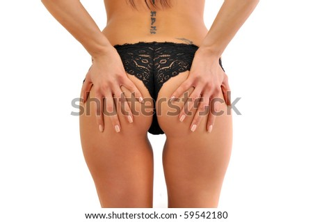 Female Ass Hole Pics 17