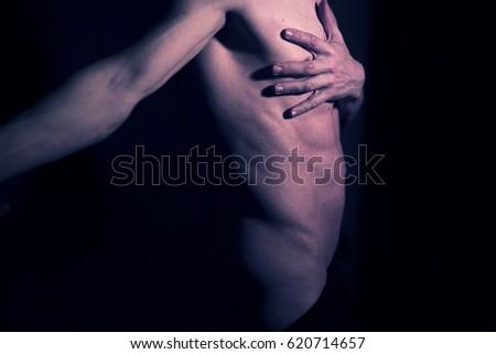 nude-steroid-men-keyshia-cole-naked-vagina