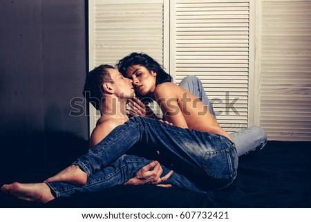 Lesbian school girls porn nude pussy
