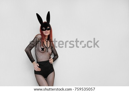 naked-rabbit-project-uncensored-pussy-eating-pictures