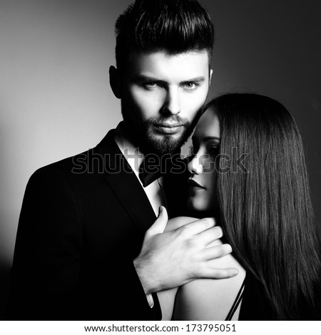 sensual erotic couples manly brothel