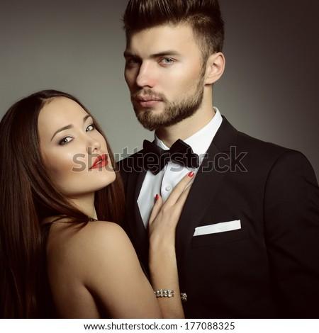 gute interracial sehenswurdigkeiten
