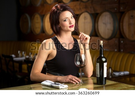 speed dating dinner flirt Seattle speed dating and singles events most of our venues offer a full dinner menu and carry both non-alcoholic speed dating is a great alternative to.