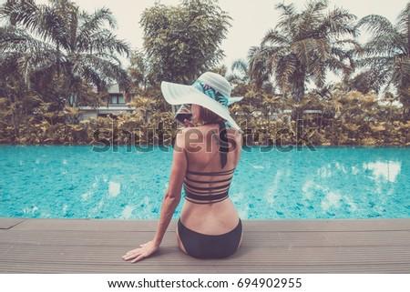 Artem Beliaikin 39 S Portfolio On Shutterstock