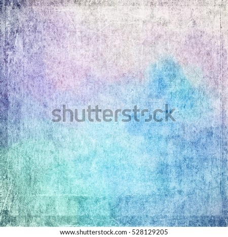 shabby background color