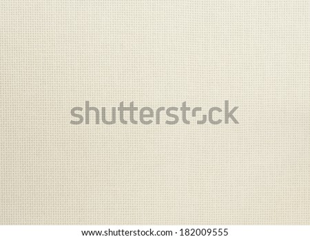 shadow of a palm tree on a sandy beach by the seaside on a tropical island  - stock photo