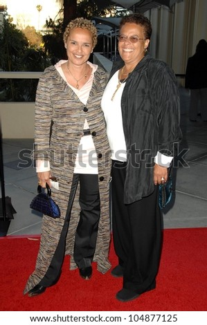 Shari Belafonte  at a Gala in Honor of Norman Jewison. LACMA, Los Angeles, CA. 04-17-09