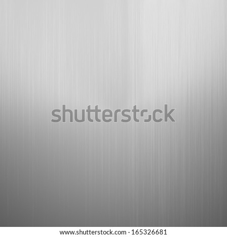 Sheet metal texture Abstract background - stock photo