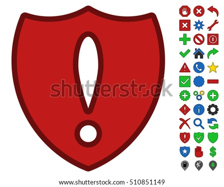 Toolbar Stock Photos, Royalty-Free Images & Vectors - Shutterstock