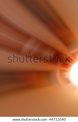 shining modern digital background for abstract futuristic compositions. Beautiful soft rays.