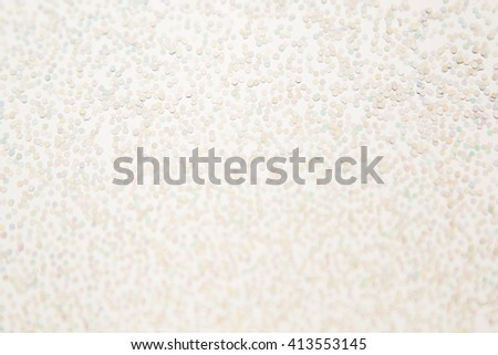 Shiny bright pastel background. The texture. - stock photo