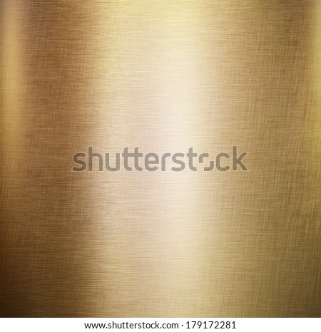 shiny metal surface, abstract background.