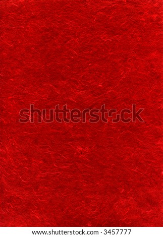 Shiny red texture for background - love and passion concept - stock photo
