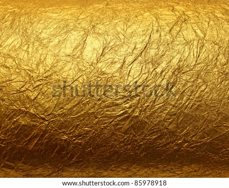 Gold Leaf Texture Stock Images, Royalty-Free Images & Vectors ...
