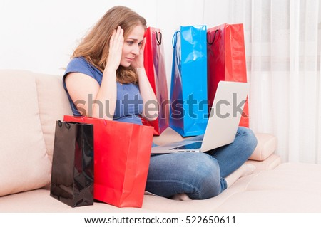 shopaholic addiction essay Check out our top free essays on confession of a shopaholic to help you write your own essay brainiacom join now shopaholic: addiction and shopping.