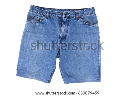 89c0d8b9f178b Rules For Men s Short Pants. Short Pants Stock Images