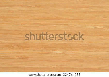 Shot of wooden textured background, close up - stock photo
