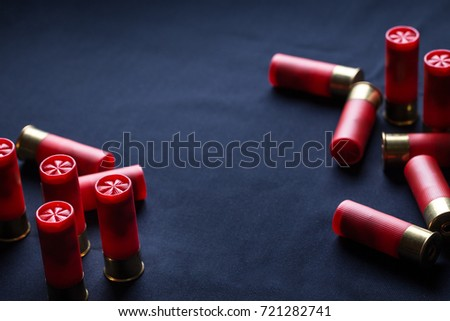 shotgun shell background - photo #45